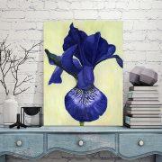 Blue-Iris-in-situ-table-metal-web