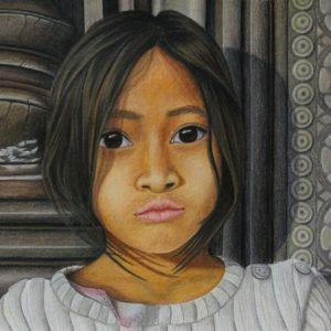 Cambodia-Girl-570