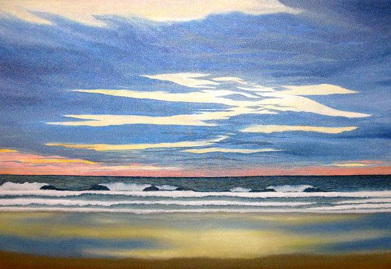 Cloudy-Sunset-570