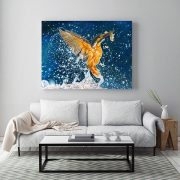 In-situ-Kingfisher-Canvas-living-room-web