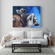 Lemurs-In-situ-Living-room-web