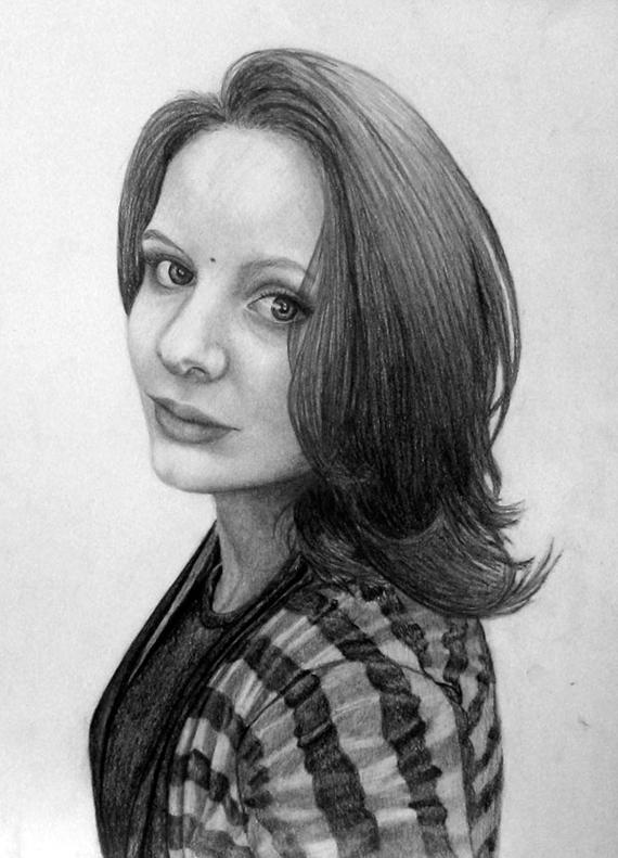 Second-Self-Portrait-570