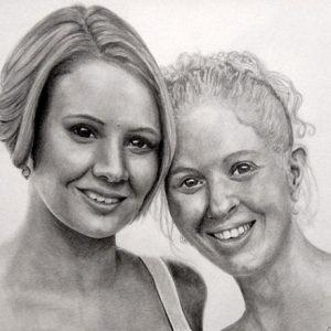Sisters-570
