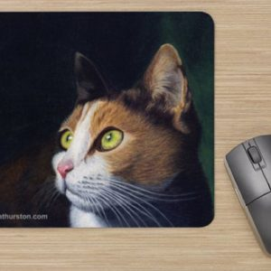 Bright-Eyes-Mousepad