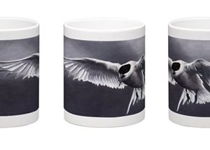 arctic-tern-in-flight-mug-600