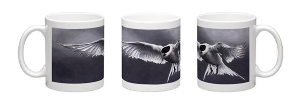 arctic-tern-in-flight-mug-600