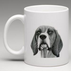 baxter-mug-600