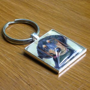 beagle-dachshund-keychain-600