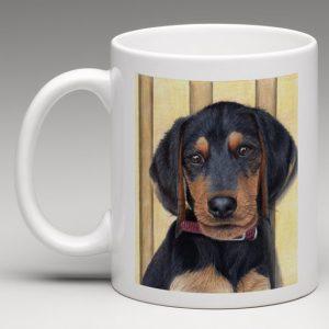 beagle-dachshund-puppy-mug-600