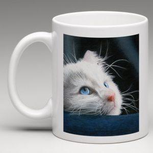 blue-eyed-kitten-mug-600
