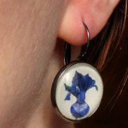 blue-iris-earring-2