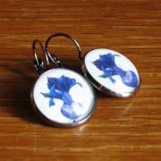 blue-iris-earrings