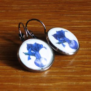 blue-iris-earrings-2