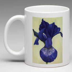 blue-iris-mug-600