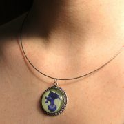 blue-iris-necklace-2