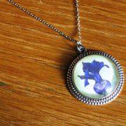 blue-iris-necklace-4