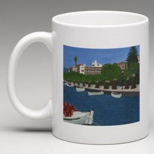 boats-mug-600