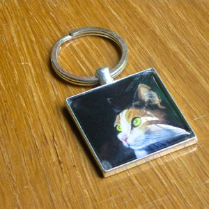 bright-eyes-keychain-600