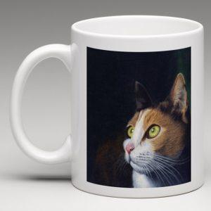 bright-eyes-mug-600