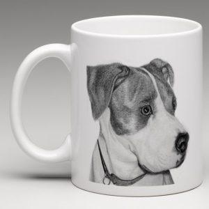 buddy-mug-600