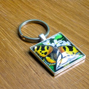 butterfly-keychain-600