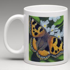 butterfly-mug-600
