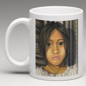 cambodia-girl-mug-600
