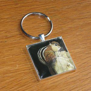 chipmunk-keychain-600