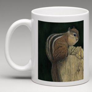 chipmunk-mug-600