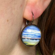 cloudy-sunset-earring-2
