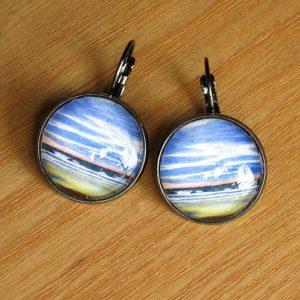cloudy-sunset-earrings-2