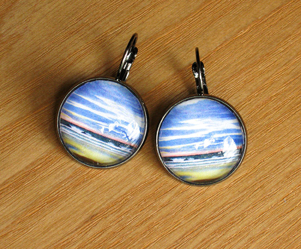 cloudy-sunset-earrings-2