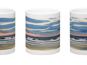 cloudy-sunset-mug-600