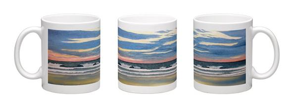 cloudy-sunset-mug-600