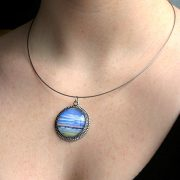 cloudy-sunset-necklace-2