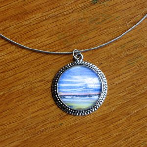 cloudy-sunset-necklace
