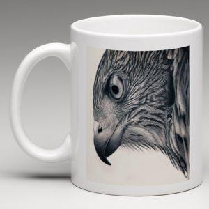 coopers-hawk-mug-600