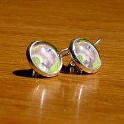 cougar-earrings-2