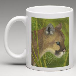 cougar-mug-600