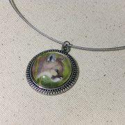 cougar-necklace