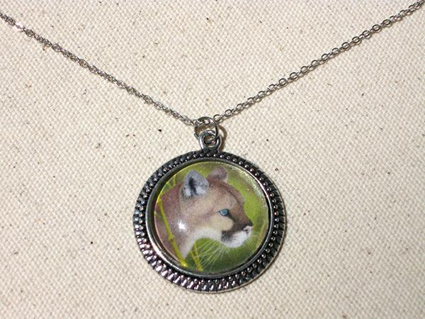 cougar-necklace-2