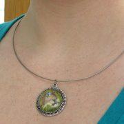 cougar-necklace-3