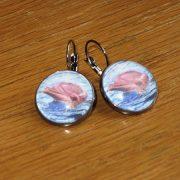 dolphin-earrings-2