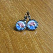 dolphin-earrings-3