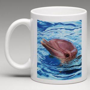 dolphin-mug-600