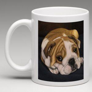 english-bulldog-puppy-mug-600