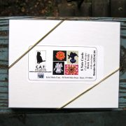 flower-box-back