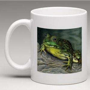 green-frog-mug-600