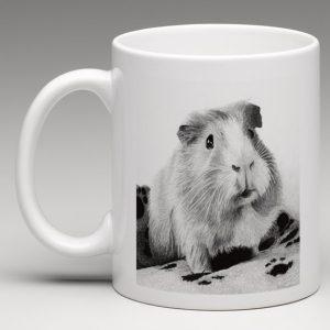 guinea-pig-mug-600