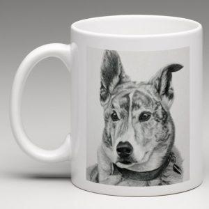 hamlet-mug-600